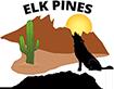 Elk Pines RV Resort